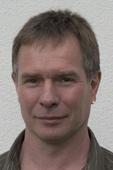 Helmut Waldvogel
